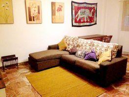 Piso en alquiler en calle Carrera del Darro, Albaicín en Granada