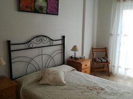 appartamento en affitto stagionale en calle aguila imperial, mazarrón