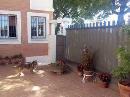 semi-detached house for sale in calle pablo ruiz picasso, la florida - vistalegre in huelva