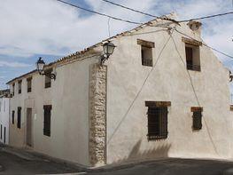 Casa rural en venta en calle Castillejos, Cuenca
