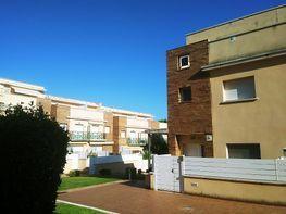 Casa adosada en venta en calle Noguera, Calafell residencial en Calafell