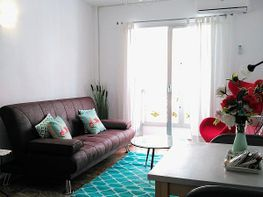 Pisos de particulares en alquiler en fuengirola y alrededores yaencontre - Alquiler de pisos sevilla particulares ...