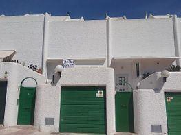Casa adosada en venta en calle Cedro, Aguadulce Sur en Roquetas de Mar