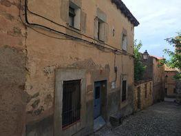 Casa rural en venta en calle Jesus, Sigüenza