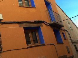 Casa rural en venta en calle Mayor, Gotor