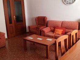 house for rent in calle luis de góngora y argote, rute