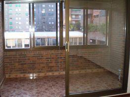 flat for rent in edificio sector lteratos, zona estación - centro in tres cantos