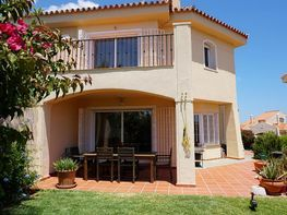 Casa adosada en venta en calle Av de Los Vientos, Mijas Costa