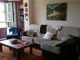 Piso en alquiler en calle Lugo, Arzúa