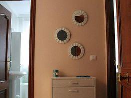 Apartamento en alquiler en calle Congreiros, Ribeira