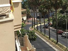 Piso en alquiler en calle Estrella del Mar, Benalmádena Costa en Benalmádena