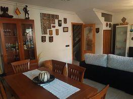 Casa adosada en venta en calle Manuel Bueno, Alovera