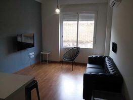 Apartamento en alquiler en calle Azonaica, Centro en Córdoba