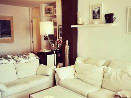 Apartamento en alquiler en calle Xile, La Maternitat i Sant Ramon en Barcelona