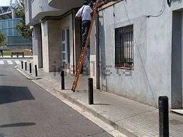 Piso en venta en calle Juan Fiveller, Riera en Cornellà de Llobregat