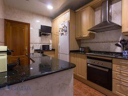 Apartamento en venta en calle Santa Eulalia, Santa Eulàlia en Hospitalet de Llob