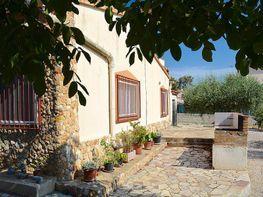 Casa en venta en calle Paisos Catalans, Catllar, el