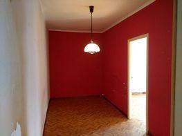 Casa en venta en barrio Ríos, Teis en Vigo