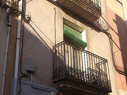 Casa en venta en calle Del Sol, Mont-Roig del Camp