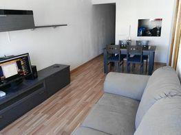 Piso en venta en calle Doctor Fleming, Sant joan en Vilanova i La Geltrú