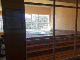 Casa en venta en pasaje Vicente Blanch Picot, El Pinillo en Torremolinos