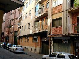Piso en venta en calle María de Pablos Cerezo, Santa Eulalia en Segovia