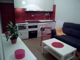 Apartamento en alquiler en calle Tablada, Berruguete en Madrid