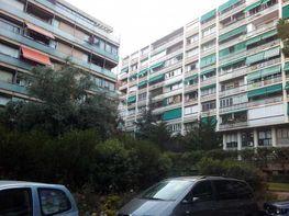 Piso en alquiler en calle Loreto, Les Corts en Barcelona
