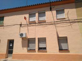 Piso en venta en calle Zaragoza la Vieja, San José alto en Zaragoza
