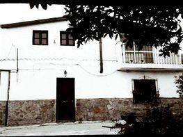 Casa rural en venta en calle Los Almacenes, Cártama