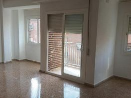 flat for rent in calle dtor fleming, centro in aldaia
