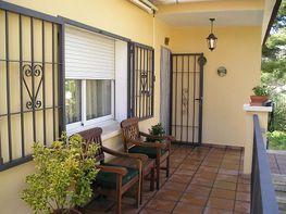 Casa en venta en calle Costa Cunit, Costa cunit en Cunit