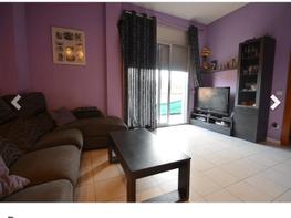 Loft en venta en calle Aveli Artis Gener Tismer, Barri de Mar en Vilanova i La G