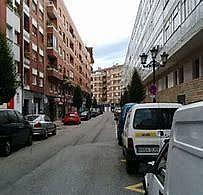 Piso en alquiler en calle Arquitecto Tioda, Ciudad Naranco en Oviedo