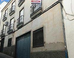 Casa en venta en calle Avenida, Vilches