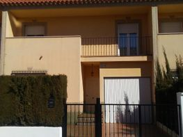 Casa adosada en venta en calle Castilla la Mancha, Villarrobledo