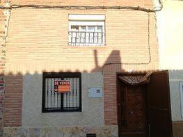 Casa en venta en calle Olleros, Villalpando