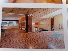 Casas en alcantarilla y alrededores yaencontre for Piscina alcantarilla