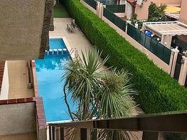 Apartamento en venta en calle Serge, Port en Cambrils