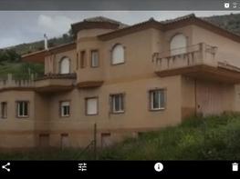 Chalet en venta en pasaje Camino Nacimiento, Loja
