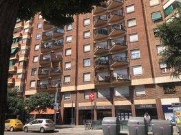 wohnung in verkauf in paseo torres i bages, sant andreu de palomar in barcelona