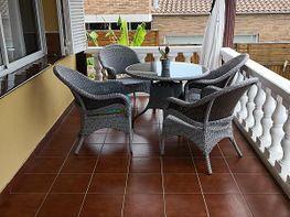 Chalet en venta en calle Raimon Casellas, Masos de Coma-Ruga, Els