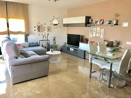 Piso en venta en calle Benviure, Marianao, Can Paulet en Sant Boi de Llobregat