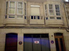 Casa en venta en calle Encarnación, Celanova