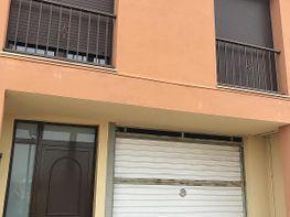Casa adosada en venta en calle Costa del Castell, Montblanc