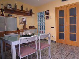 Piso en venta en rambla Castell, Geltrú en Vilanova i La Geltrú