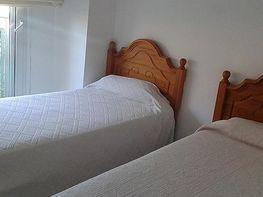 Apartamento en alquiler en carretera Málagaalmería, Morche, El