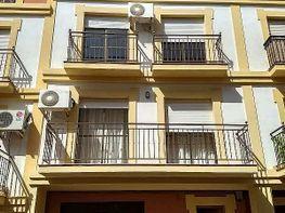Casa pareada en venta en calle Luis Rosales, Motril