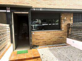 Casa adosada en venta en calle Josep Llimona, Sant Pere de Ribes Centro en Sant