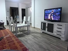 flat for rent in calle costa calida, puerto de mazarrón